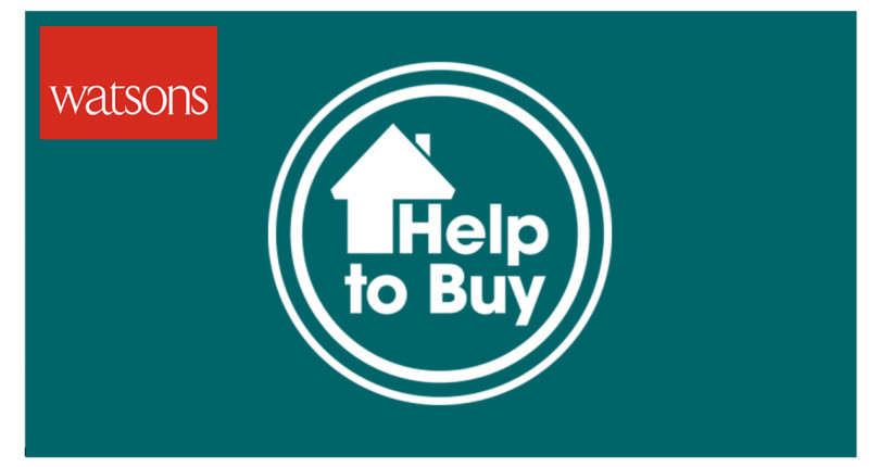 Help to Buy Scheme – Do you need a valuation?