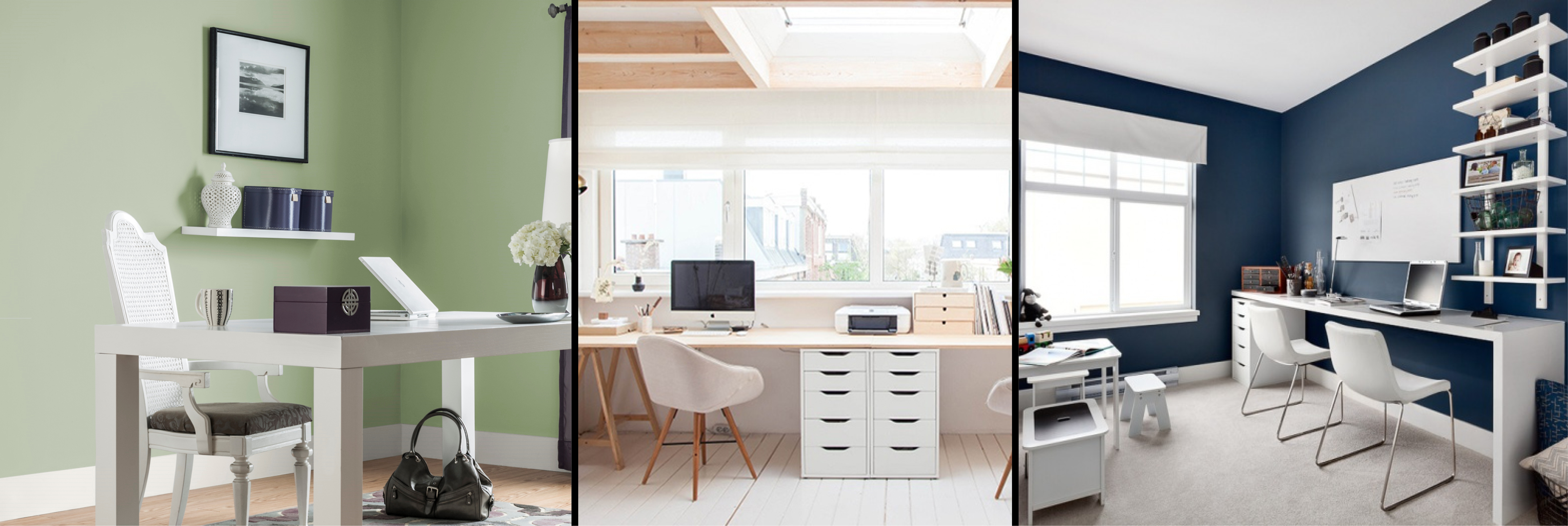 watsons-office-colours