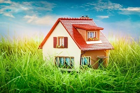 Hoyl Mortgages – Your local mortgage advisers