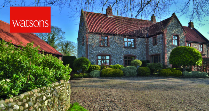 Featured Properties of the Week | 13/03/2020