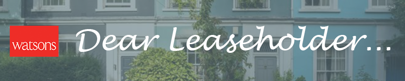 Leasehold Extension Valuation