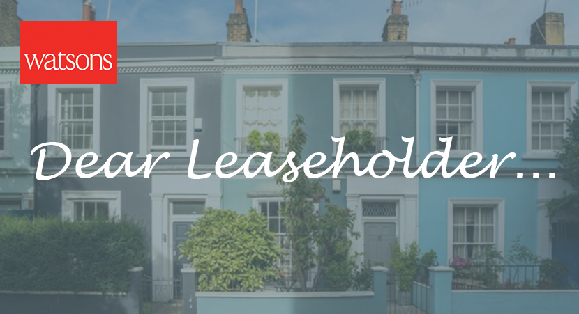 Need a Leasehold Extension Valuation?