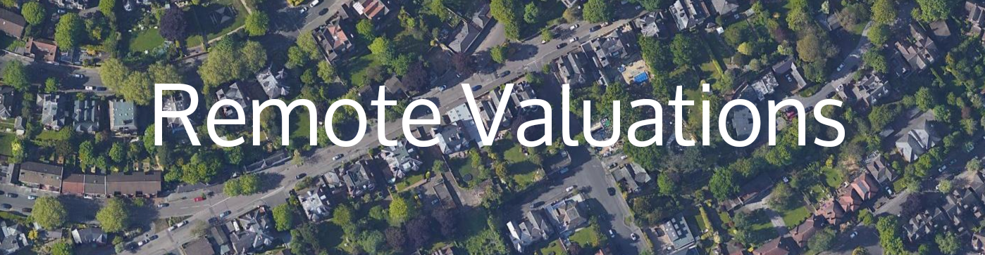 Remote Valuations