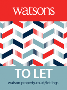 Watsons To Let