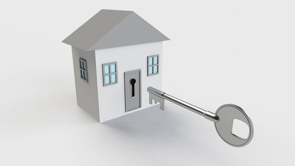 Four Reasons Why You Need Property Management For Your Rental