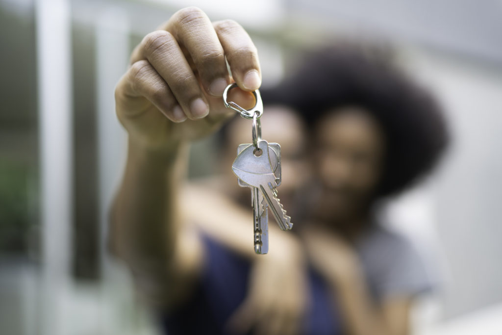 Understand Property Surveys as a First-time Buyer